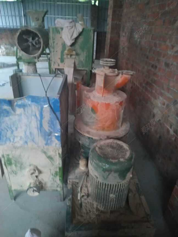 出售磨粉機做香磨粉機