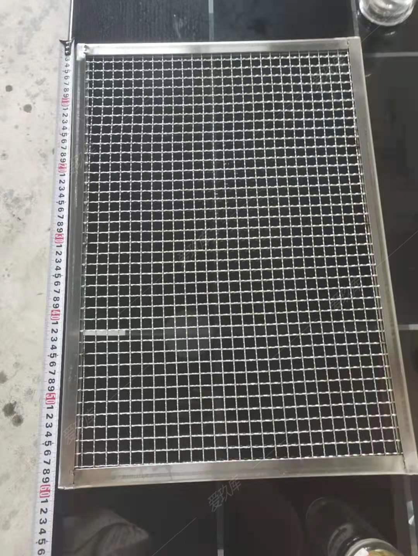 304不銹鋼蒸盤
